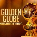 Golden Globe Nomination 2020