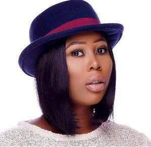 DArtistebyawele shares 7 top beauty tips for every woman