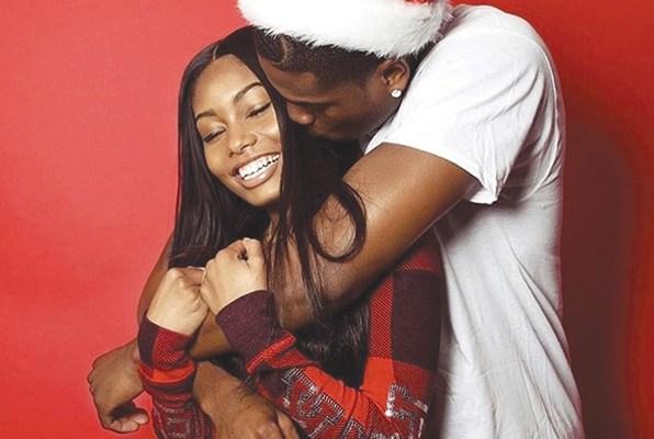 Enjoy good sex this Christmas by avoiding body odour
