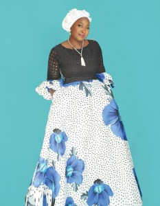 Adebukola Abiola Adeyinka