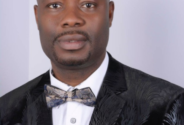 Shola Agboola
