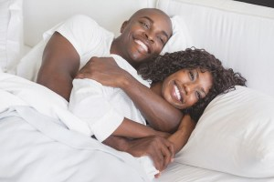 COUPLES' THERAPY AMIDST COVID-19 PANDEMIC