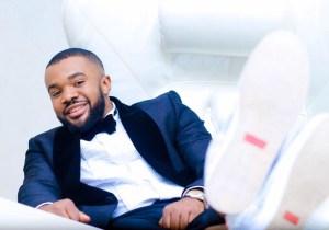Williams Uchemba: The Nollywood Philanthropist