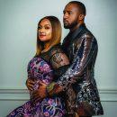 ONYEKACHI UCHEAGWU: Finding Love On Screen