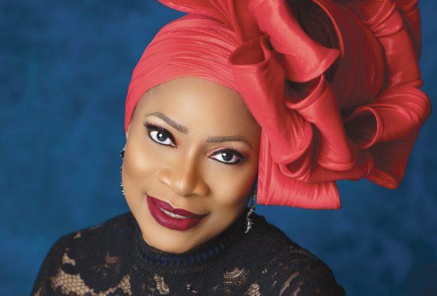 Joy Agbakoba: Living fulfilled