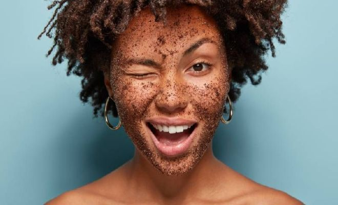 Skincare Mistakes We Make