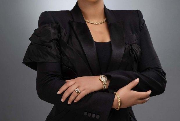 Dr Elizabeth Jack-Rich Tein