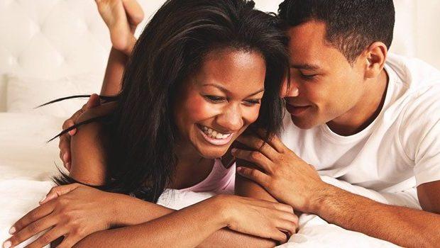 Sex-myths