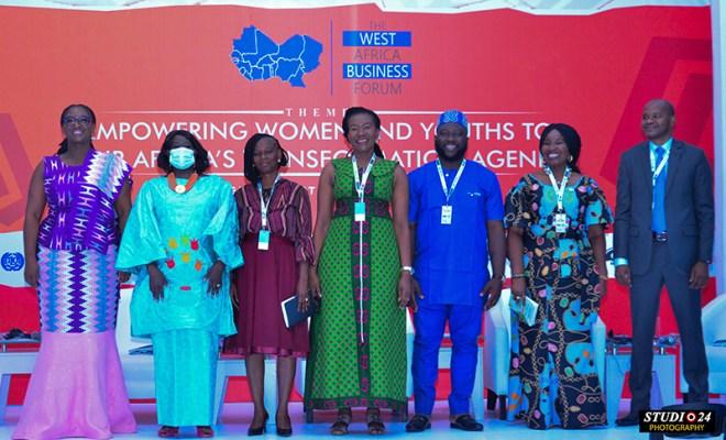 ECA West Africa