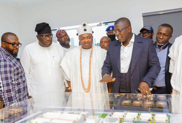 Mr-Bode-Agoro-Adewale-Oladapo-Oba-SaheedElegushi-Dr-Kennedy-Okonkwo-and-Bamidele-Onalaja