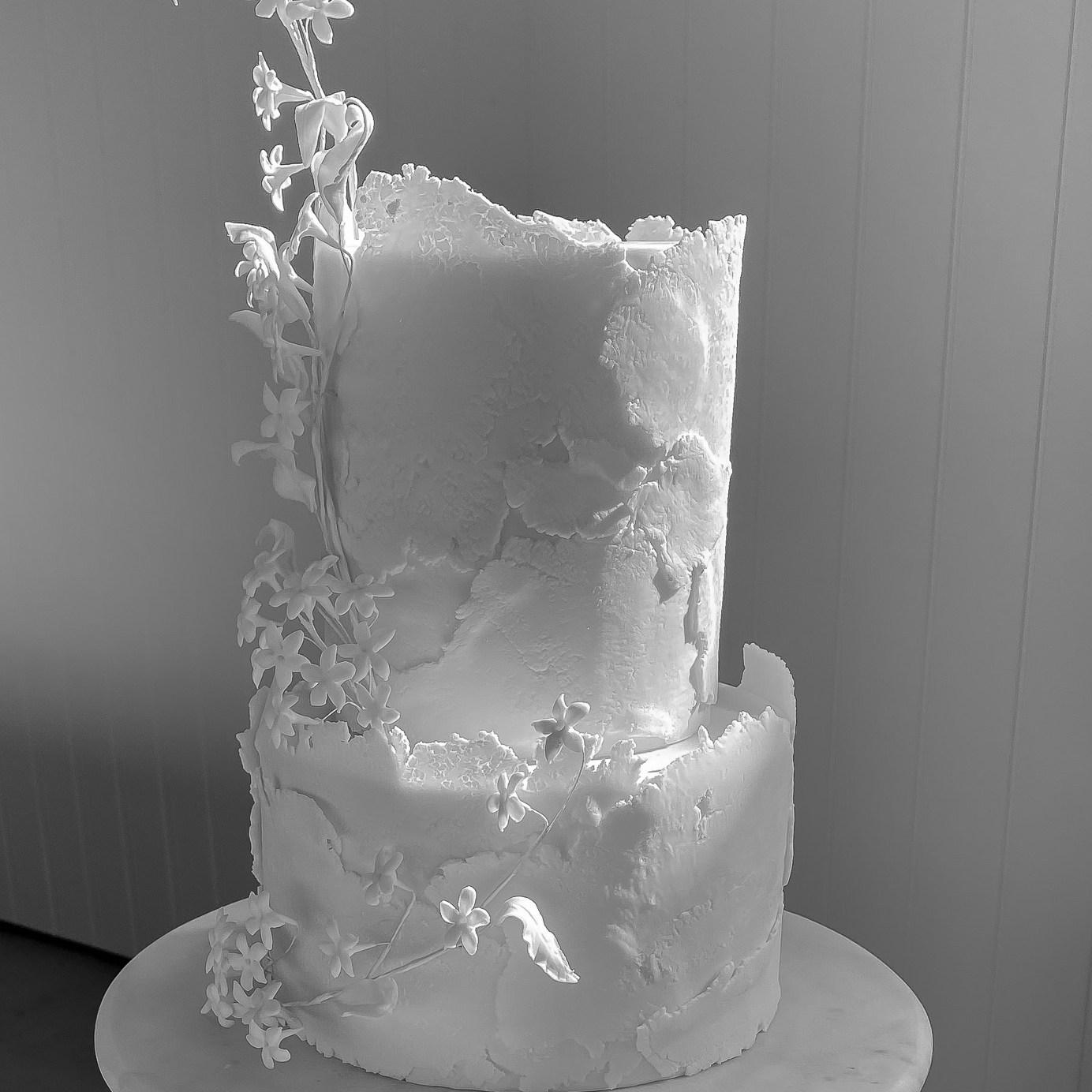 best wedding photographer brisbane
