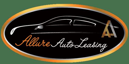 Allure Auto Leasing
