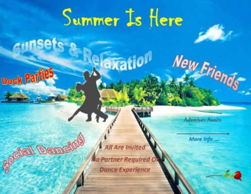 summer 2015 new one