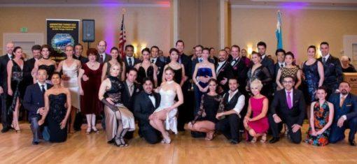 Mystic CT, 2016 Argentine tango USA championship, CA (9)