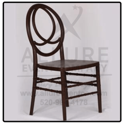 Chair Rentals Phoenix Stackable Resin Chairs Canada Products  Allure Event Company