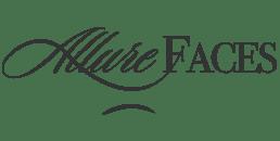 Allure Faces