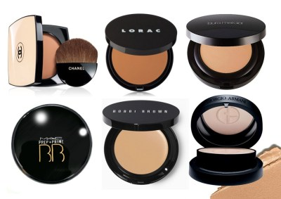 Best-Compact-Cream-Foundations