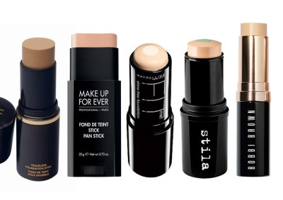 Best-Stick-Foundation