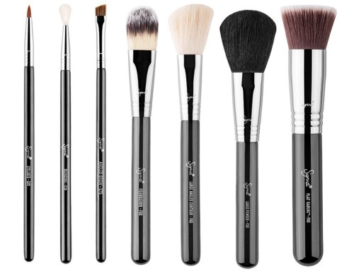 7-must-have-sigma-brushes