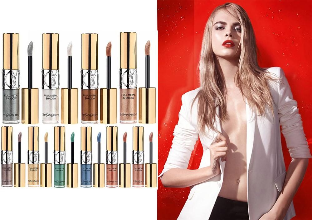 YSL-Lipsticks-Summer-2015