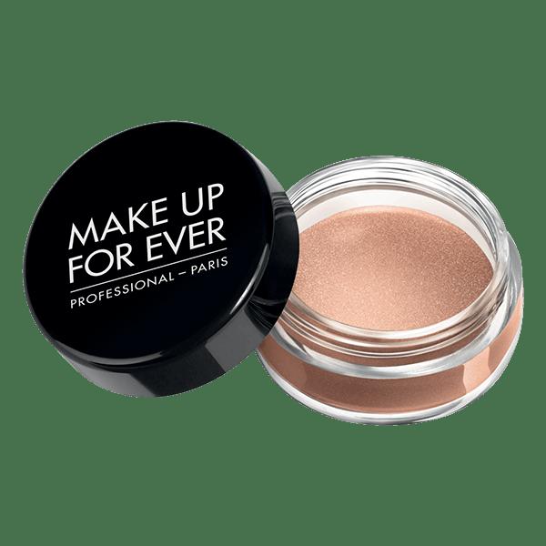 aqua cream makeup for ever
