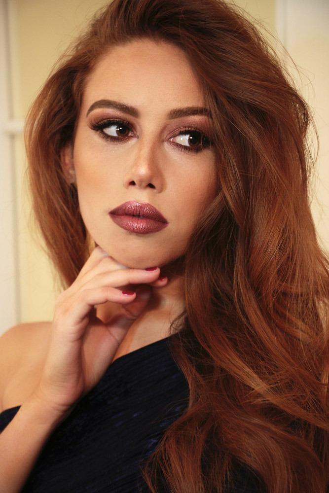 lady-like-makeup