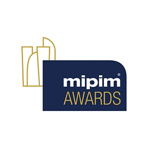 mipim awards makeup artist cannes 300