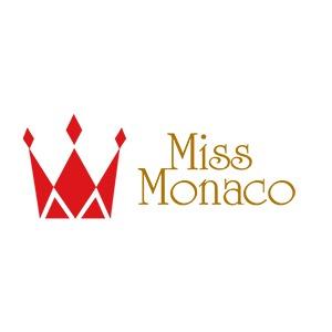 miss monaco makeup artist 300