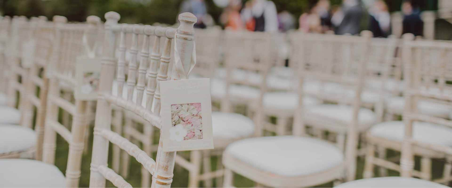 Party Chair Rentals Bridal Chairs For Rent