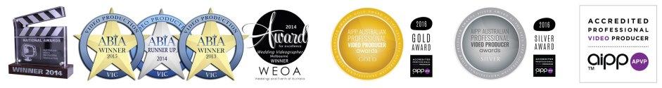 allure-awards