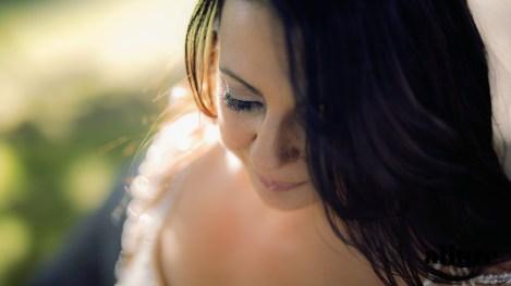 Marisa & Vince - Metropolis wedding video - allure productions wedding film --4
