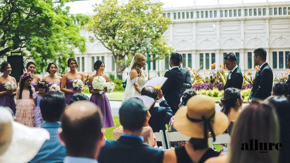 Sally & David - Asian wedding video - allure productions wedding film_-11