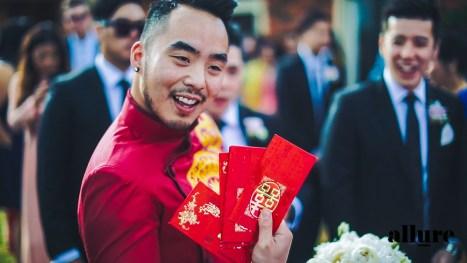 Sally & David - Asian wedding video - allure productions wedding film_-7