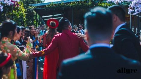 Sally & David - Asian wedding video - allure productions wedding film_-8