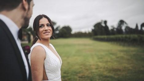 Sarah & Simon - Stones Wedding video - Allure Productions Wedding films-10