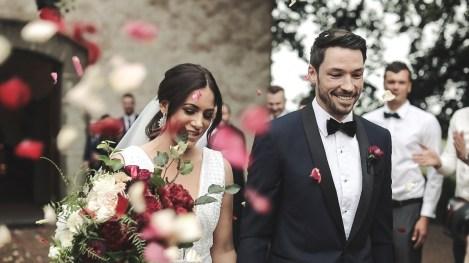 Sarah & Simon - Stones Wedding video - Allure Productions Wedding films-11