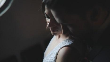 Sarah & Simon - Stones Wedding video - Allure Productions Wedding films-12
