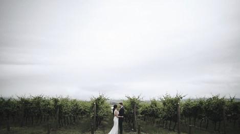 Sarah & Simon - Stones Wedding video - Allure Productions Wedding films-9
