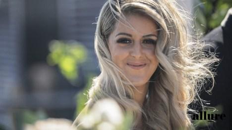 Stefanie & luke - Luminare - Allure Productons wedding video 11