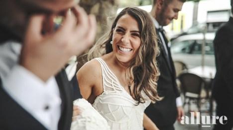 Elisia & Joel - Metropolis wedding video - allure productions wedding film 11
