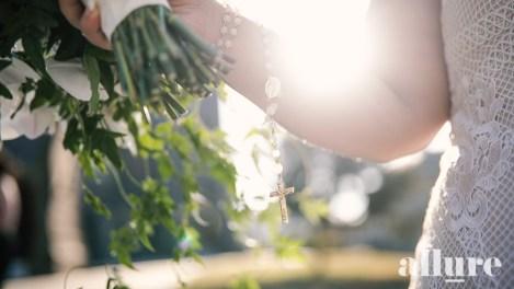 Barbara & Filipe Geelong Wedding Video - Allure Productions 4