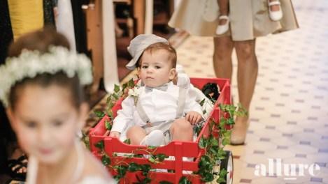 Barbara & Filipe Geelong Wedding Video - Allure Productions 5