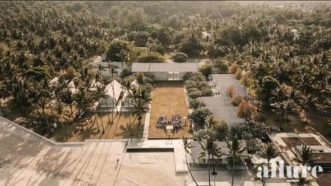 Nattie & Daniel - Thailand Destination Wedding - Allure Productions 10