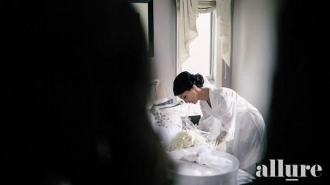 Katherine & Ilias - Allure Productions - Wedding video Melbourne 2