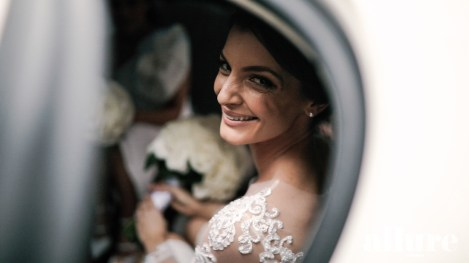 Katherine & Ilias - Allure Productions - Wedding video Melbourne 5