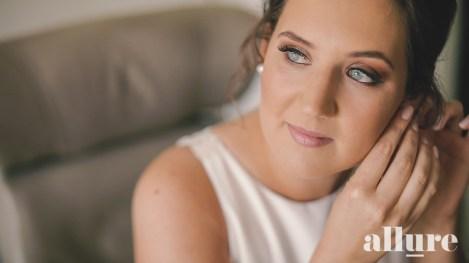 Jessica & Mitchell - Seppelts Winery - Ballarat Wedding - Allure Productions -_-7