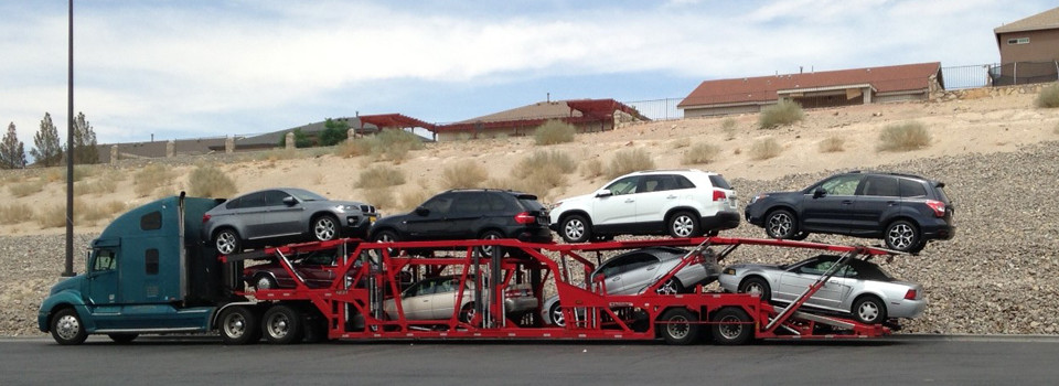 Image result for autotransport