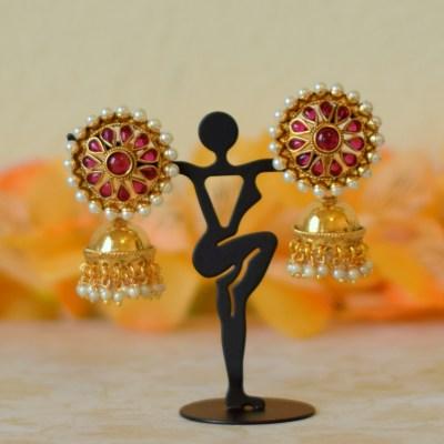 Bareilly Bazaar