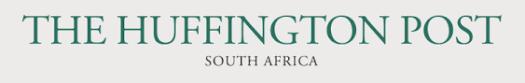 Huffington Post SA