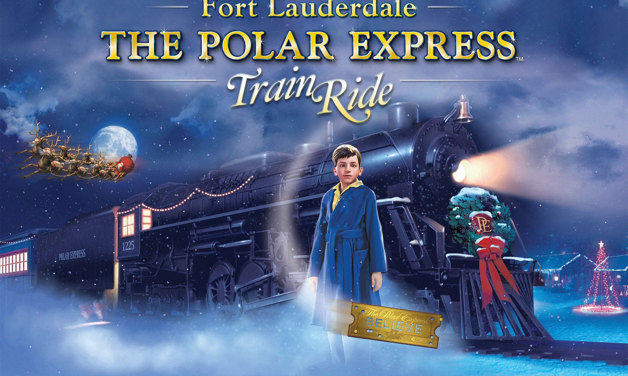 2020 Christmas Specials Featuring Josh Groban Movie Music Monday, Believe from The Polar Express, Josh Groban